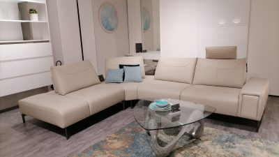 Garnitura Felicita-salon Beograd
