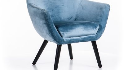 Fotelja Loris