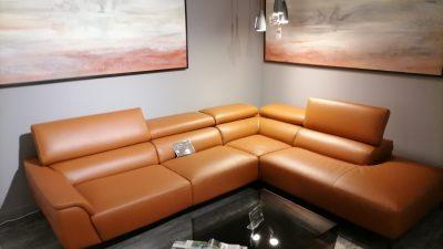 Garnitura Charm-salon Beograd
