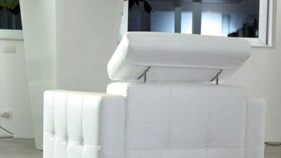Fotelja Amy