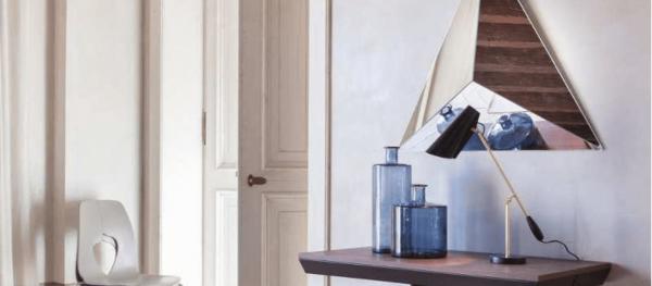 Luksuzni aksesoari koji će Vaš dom učiniti elegantnijim