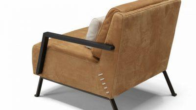 Fotelja Berenge