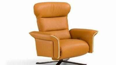 Fotelja Beverly