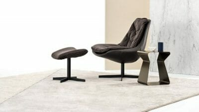 Fotelja Daya