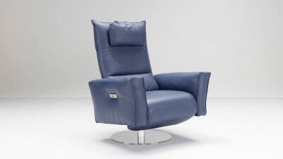 Fotelja Juliet