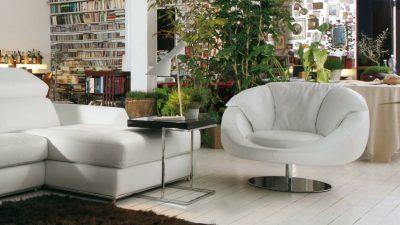 Fotelja Paolina