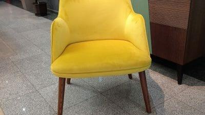 Fotelja Melody