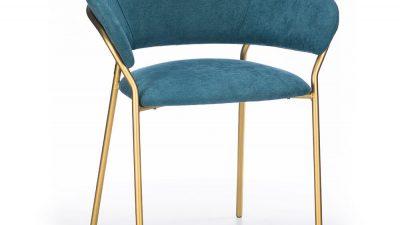 Stolica Onix