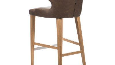 Barska stolica Lotus