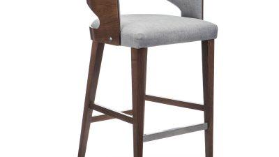 Barska stolica Rondo
