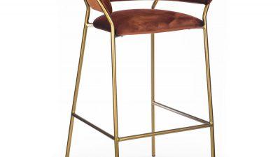 Barska stolica Onix