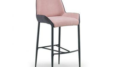 Barska stolica Melody