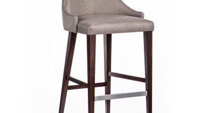 Barska stolica Lux